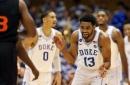 Duke Basketball Earns Much-Needed Win Over Miami