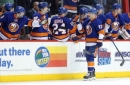 New York Islanders Took Notice And Listened (Highlights)