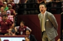 Louisville Basketball: Top Rick Pitino Quotes From FSU Loss