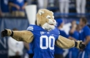 BYU football: Cougars get commitment from Langi Tuifua
