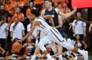 Oregon State Men's Basketball: Oregon State vs. Cal Game Analysis