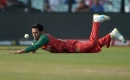 Bangladesh cricket player arrested over photos of girlfriend