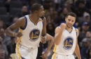 Warriors at Magic live stream: Watch Golden State online