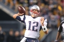 Behind Enemy Lines: Tom Brady's game is getting better, not worse, and it's annoying