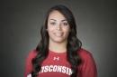 Badgers women's hockey: No. 1 Wisconsin holds off North Dakota