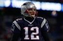 New England Patriots vs Pittsburgh Steelers: Preview, Odds, Prediction