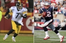 NFL Playoffs: What time, TV channel is Pittsburgh Steelers vs. New England Patriots? AFC Championship livestream, watch online