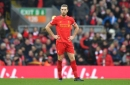 Liverpool captain Henderson demands instant reaction