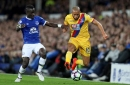 Newcastle transfers: Talks ongoing between Palace and United on Andros Townsend loan fee