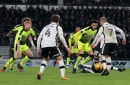 Derby County 3 Reading FC 2: Why Royals need to sharpen at both ends to maintain promotion push