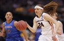 No. 11 Oregon State aims to keep rolling against Colorado: Live updates