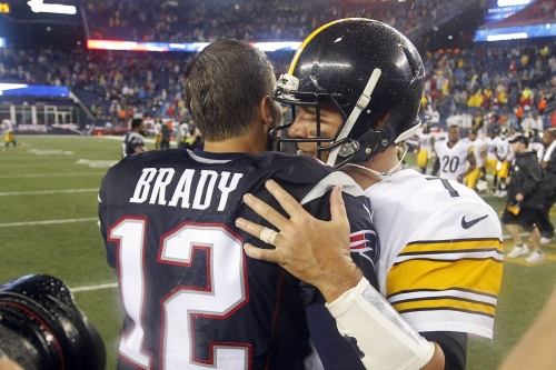 NFL Playoff Schedule 2017: Game times, TV schedule, online streaming, channel, odds for NFC, AFC Championship Game