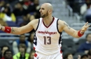 Roundtable: Do we appreciate Marcin Gortat too much or not enough?