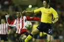 SAFC TransferWipe; After 15 yrs of waiting, Robbie Keane could be on his way; And PSG striker linked