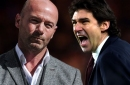 Alan Shearer not sure that Aitor Karanka's criticism of Middlesbrough fans is wise