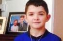 Family of Everton fan Jake Watson set up charity