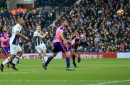 West Brom 2-0 Sunderland verdict: Players went missing - along with the spirit and the fight