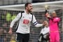 Derby County captain Richard Keogh gives his verdict on the Rams'...