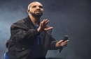 Red Sox pursuing Drake to play concert at Fenway Park