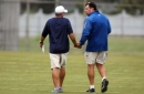 Report: Colts Consult Psychologists to Improve the Grigson and Pagano Relationship