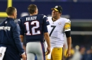 NFL Playoff Schedule: Patriots and Steelers Compete for Record Ninth Super Bowl Appearance Today