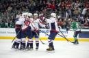 Alexander Ovechkin Ties Wayne Gretzky in Career Power-Play Goals