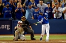 MLB Weekly Wrap: No slugger market