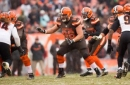 Cleveland Browns: Arrival of Bob Wylie means a return to fundamentals