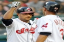 Andy Marte, former Cleveland Indians infielder, killed in car accident