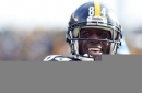 Reports: Antonio Brown inked six-figure Facebook deal before infamous post