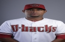 Current, former major leaguers die in Dominican crashes The Associated Press