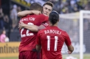 Toronto FC's young Canadians facing a crucial year