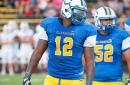 #V4MSU: Spartans flip Boston College commit, DE DeAri Todd