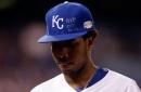 MLBers Yordano Ventura, Andy Marte killed in car crashes