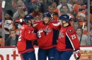Washington Capitals Look to Head into All-Star Break With Solid Week