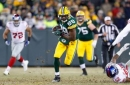 Green Bay Packers: Would They Rather Face Patriots or Steelers?