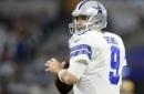 Emmanuel Sanders believes Tony Romo would succeed on Broncos