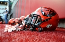 Recruiting Roundup: Beavers Get Two 3-Star DB's, Extend More Offers
