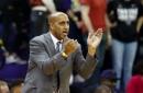 Is Washington Huskies Basketball Coach Lorenzo Romar On Hot Seat?