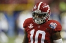 NFL Draft: Why LB Reuben Foster is the perfect 49ers fit at No. 2