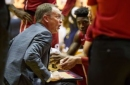 Oklahoma Basketball: Overcoming Adversity Is Enemy of Good for Young Sooners