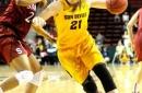 ASU Basketball: Arizona State at Stanford Preview