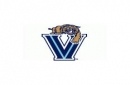 Josh Hart leads Villanova over Providence on Saturday