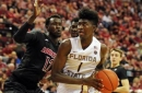 FSU Basketball: Fans React To 'Noles Recent Success In ACC