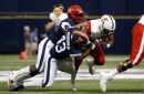 Arizona football: Paul Magloire and Trey Griffey boost NFL draft stock in East-West Shrine Game