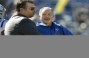 Feuding Grigson and Pagano left Irsay with just one choice