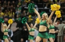 Quack Fix: Reviewing Stanford, Week 11 in College Basketball
