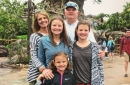 Here's How You Can Help Robin Morris Fight Colon Cancer