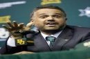 Baylor on a recruiting roll, notches commitment from ex-Temple pledge