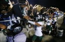 Five in on day: Lake Ridge OLB Bryson Jackson becomes latest Baylor commit